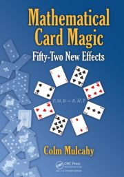 cover art of